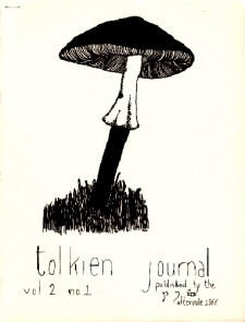 Tolkien Journal (Vol.2, No.1).jpg