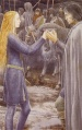 Alan Lee - Aragorn and Éowyn.jpg