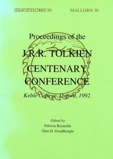 Proceedings of the J.R.R. Tolkien Centenary Conference.jpg