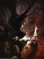 John Howe - Gandalf and the Balrog.jpg