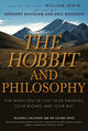 The Hobbit and Philosophy.jpg