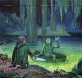 Ted Nasmith - The Riddle Game colour sketch.jpg