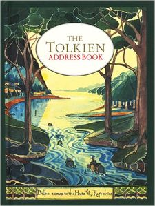 The Tolkien Address Book.jpg