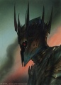 John Howe - The Witch King 01.jpg