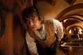 The Hobbit - An Unexpected Journey - Bilbo.jpg