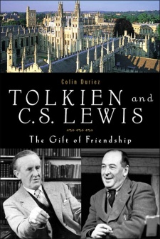 Tolkien and C. S. Lewis.jpg