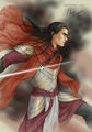 Anna Lee - Feanor.jpg