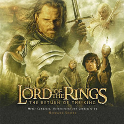The Lord of the Rings - The Return of the King - Original Motion Picture Soundtrack.jpg