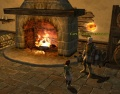 Brackenbrook in the Madge Badger Inn-LOTRO-1.jpg