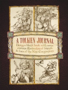 A Tolkien Journal.jpg