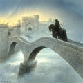 John Howe - Horseman in the Night.jpg