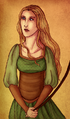 Andi-Scribbles - Eowyn.png
