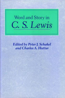 Word and Story in C.S. Lewis (US).jpg