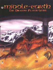 Dragons Player Guide.png