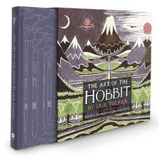 The Art of The Hobbit by J.R.R. Tolkien.jpg