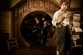 The Hobbit - An Unexpected Journey - Bilbo reads the contract.jpg