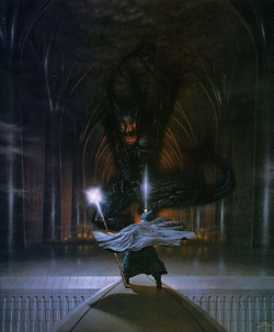 Ted Nasmith - The Balrog.jpg