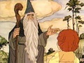 The Hobbit (1977 film) - Gandalf.jpg
