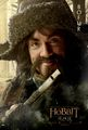 The Hobbit - An Unexpected Journey - Bofur poster.jpg
