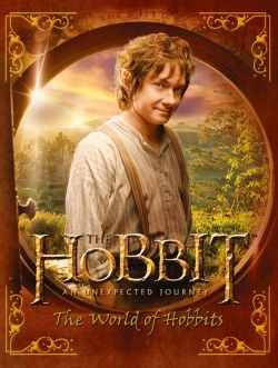 The Hobbit - An Unexpected Journey - The World of Hobbits.jpg
