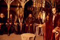 The Lord of the Rings - The Fellowship of the Ring - Council of Elrond.jpg