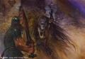 John Howe - Beowulf Battles Grendel's Mother.jpg