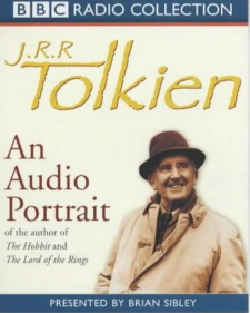 Tolkien Audio Portrait.png