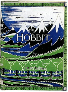 The Hobbit - Tolkien Gateway