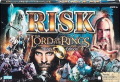 Risk- The Lord of the Rings Trilogy Edition.png