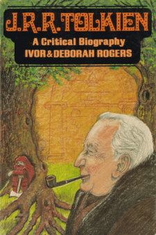 J.R.R. Tolkien A Critical Biography.png