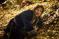 The Hobbit - The Desolation of Smaug - Bilbo in the Lonely Mountain.jpg