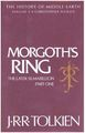 Morgoth's Ring (hardcover).jpg