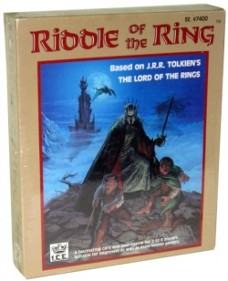 Riddle of the Ring.jpg