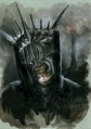 Soni Alcorn-Hender - Mouth of Sauron.jpg