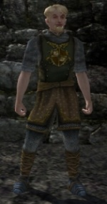 Aldred Cartwright-LOTRO-1-.jpg