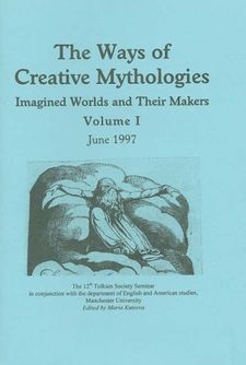 The Ways of Creative Mythologies.jpg
