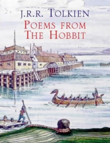 Poems from The Hobbit.jpg