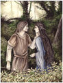 Peter Xavier Price - Beren and Luthien.jpg