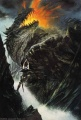 John Howe - The Death of Glaurung.jpg