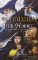 The Hobbit Comic book.jpg