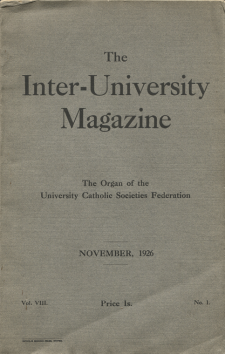 Inter-University Magazine.png
