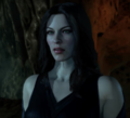 Shadow of War - Shelob as a woman.png
