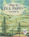 Poems by J.R.R. Tolkien - Volume III.jpg