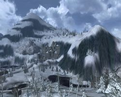 The Lord of the Rings Online - Thorin's Halls.jpg