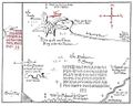 J.R.R. Tolkien - Thror's map.jpg