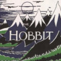The Hobbit.png