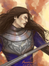 Maureval - Fingon the Valiant.png