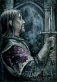 Soni Alcorn-Hender - Boromir and the Shards of Narsil.jpg