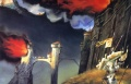 John Howe - The Siege of Angband.jpg