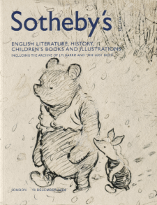 Sotheby's English Literature, History, Children's Books, and Illustrations 16 December 2004.png